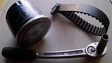 clé filtre à huile fabrication cl 233 pour filtre 224 huile