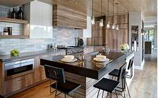 Kitchen Bathroom Project Manager by Top Kitchen And Bath Designers Chicago Drury Design