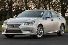 how petrol cars work 2012 lexus es electronic toll collection maintenance schedule for 2014 lexus es 350 openbay