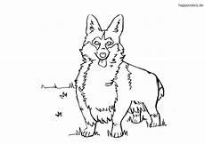 Malvorlage Liegender Hund Ausmalbild Hund Kostenlos 187 Malvorlage Hunde