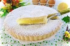 crema a limone bimby torta alla crema di limone bimby ricetta bimby tm5 e tm31