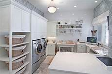 dream laundry room snapshots my thoughts a lifestyle