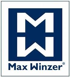 max winzer fabrikverkauf willkommen in der polsterm 246 belwelt max winzer 174
