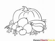 Einfache Ausmalbilder Herbst Herbst Ernte Kostenlose Ausmalbilder Herbst