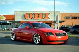 1000  Images About Audi Tt On Pinterest Mk1 Cars And Wheels