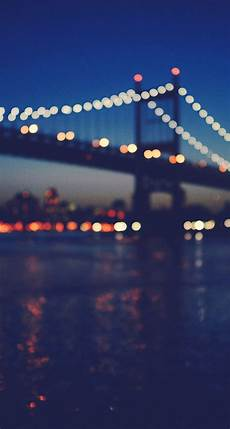 Iphone Wallpaper Lights by City Lights Iphone Wallpaper Wallpapersafari