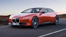 2020 Bmw Models 2020 new models guide 30 trucks and suvs coming soon