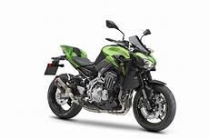 Z900 A2 Performance My 2019 Kawasaki Europe