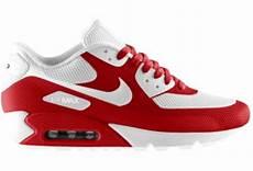 foto zapatillas nike air max 90 hyp premium id hombre