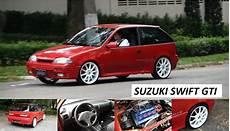 Garagem Do Bellote Tv Suzuki Gti