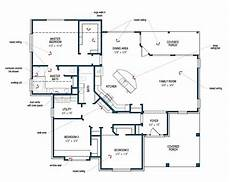 tilson house plans tilson homes floor plans