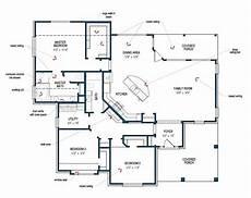 tilson house plans tilson homes floor plans