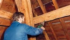 traitement des bois de charpente traitement des bois charpente m 233 vichy allier et