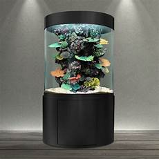 aquarium colonne pas cher bacmarin 21 07 2012 les aquariums cylindriques