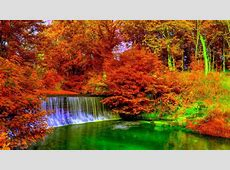 21  Autumn Wallpapers, Backgrounds, Images   FreeCreatives
