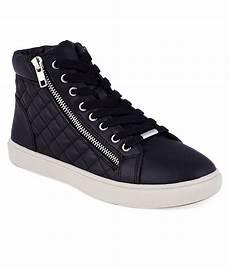 steve madden black casual shoes price in india buy steve