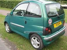 2002 ligier moped car 45km h aixam car photo and