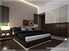 home interiors bedroom beautiful home interior designs kerala home