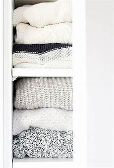Das Kleiderschrank Projekt - projekt kleiderschrank tipps tricks f 252 rs ausmisten