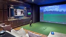 small home theater ideas a budget setup cheap diy 2018 best movie room design