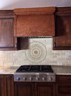 Backsplash Centerpiece by 54 Best Kitchen Counter Backsplash Images On