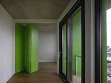 apartment with movable wall by will alsop movable walls internal folding doors moving walls