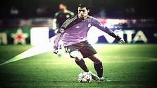 Cristiano Ronaldo 7 Clarity Hd