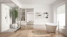 Badezimmer Trends 2018 - badezimmer trends 2018 gesund smart und individuell
