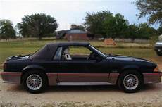 best car repair manuals 1988 ford mustang user handbook 1988 ford mustang gt convertible