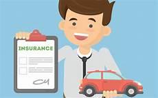 Welche Versicherungen Braucht Wirklich