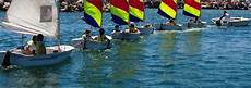 societe nautique marseille sailing in marseille