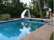 schwimmbad im eigenen garten m 246 glichkeiten in jeder