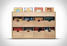 meuble rangement pour disque vinyle meuble rangement vinyle id es de design websiteodit