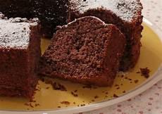 rotweinkuchen 4 5