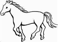 ausmalbilder pferde kostenlos 35 luxus pferde mit fohlen ausmalbilder zum ausdrucken