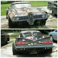 by alan braswell rusty treasure and barn finds american classic cars mopar muscle cars