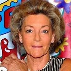 Marlene Knaus Biography Affair Divorce Nationality