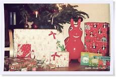 weihnachtsgeschenke f 195 188 r m 195 164 nner weihnachtsgeschenke f r