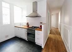 modele de cuisine surface atwebster fr maison