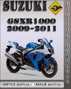 motor repair manual 2010 suzuki equator regenerative braking 2009 2011 suzuki gsxr1000 factory service repair manual 2010 down