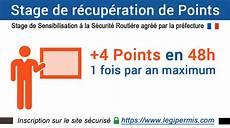 Stages Au Meilleur Prix Trouver Un Stage R 233 Cup 233 Ration De