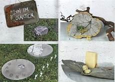 kreative ideen beton giessen beton giessen deko ideen aus