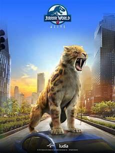 Malvorlagen Jurassic World Alive Jurassic World Alive Available Now