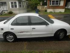 how it works cars 1998 pontiac sunfire lane departure warning find used white 1998 pontiac sunfire no major issues title in hand in capitol heights