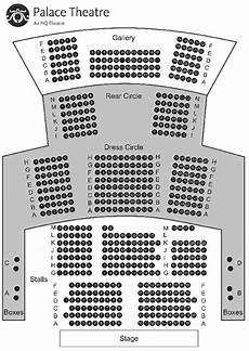 manchester opera house seating plan oconnorhomesinc com brilliant palace theatre manchester