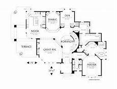 house plans with secret passageways image result for house plans with hidden rooms and
