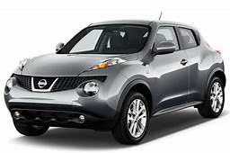 2013 Nissan JUKE Reviews  Research Prices & Specs