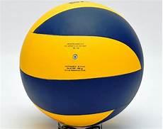 daftar harga bola voli pro smash terbaru januari 2020 hargabulanini com