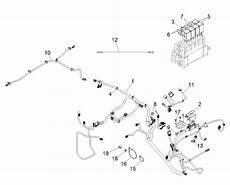 2012 rzr wiring diagram polari rzr 800 schematic wiring diagram database