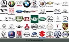 Automarken Mit E - all car logos all type myautoshowroom